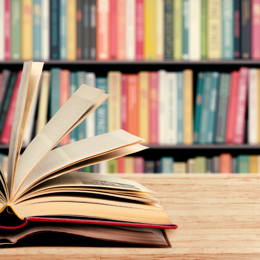 Lesen   Lesemotivation
